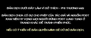 YAOI DỊCH (Online)